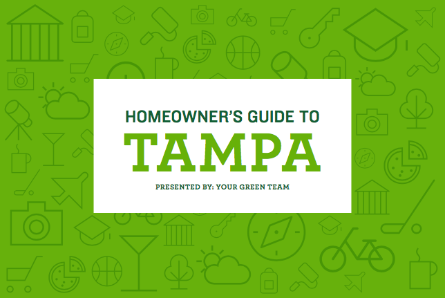 homeowners-guide-to-tampa-florida