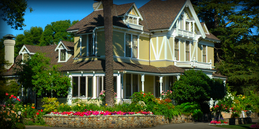 Increase Curb Appeal with These Landscaping Tips