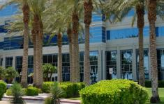 Commercial Lawn Care in Florida