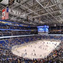 best-places-to-eat-before-tampa-bay-lightning-game