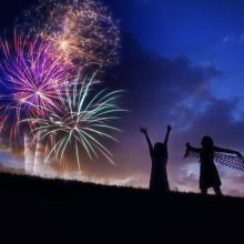 best-ways-to-celebrate-fourth-of-july-in-tampa