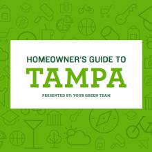 Free tampa guide download online | ekomovers.